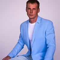 Фото профиля Юрия Краско