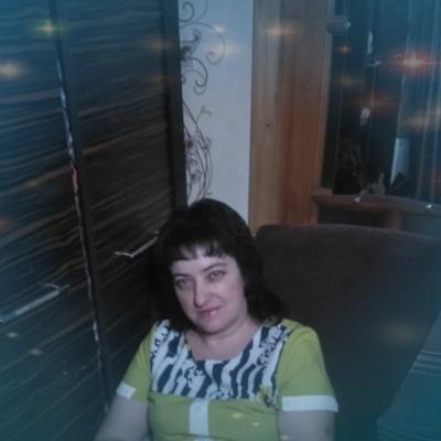 Irina, 49, Kursk