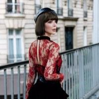 Личная фотография Eva Ruban ВКонтакте