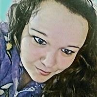 Личная фотография Оксаны Валиуллиной ВКонтакте