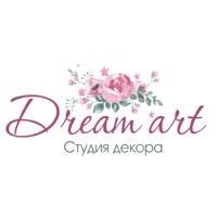 dream_art_decor