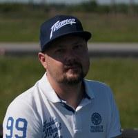 Личная фотография Тёмы Верёвкина ВКонтакте