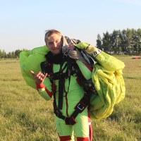 Личная фотография Олега Тимошика ВКонтакте