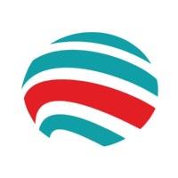 Логотип ТРК «Арена»