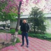 Фотография профиля Еламана Шахмана ВКонтакте
