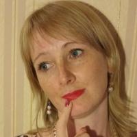 Фотография профиля Любови Васильевой-Демидовой ВКонтакте
