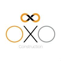 Фото OXO Construction
