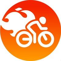 Логотип Ивентология