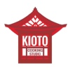 Studio Kioto