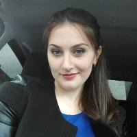 Личная фотография Юлии Мельниковой ВКонтакте
