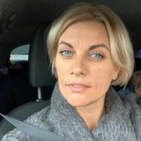 Личная фотография Екатерины Вотинцевой ВКонтакте