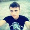 Pen Adilov