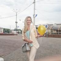 Исаченко Наталья