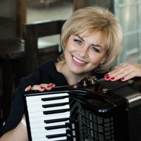 Фото профиля Натальи Логутовой