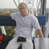 Александр Шинкаренко