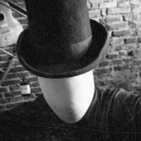 Фото профиля Стаса Астахова