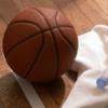 Basketbol Super