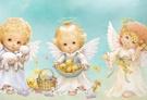 Именины, День ангела