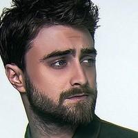 Potter Harry