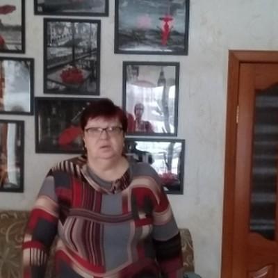 Olga, 21, Yekaterinburg