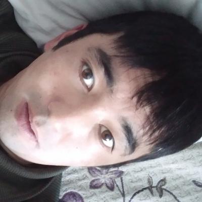 Сабыржан, 30, Semey