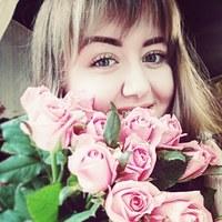 Марица Смирнова