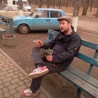 Фотография Станислава Витковского ВКонтакте