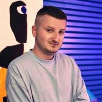 Кирилл Slider  - Санкт-Петербург