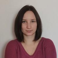 Фото профиля Ольги Щемелининой