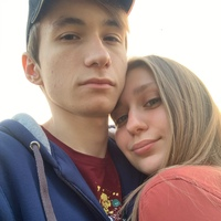Фотография анкеты Анны Романовой ВКонтакте