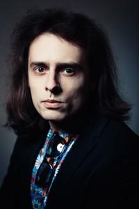 Георгий Логутенко