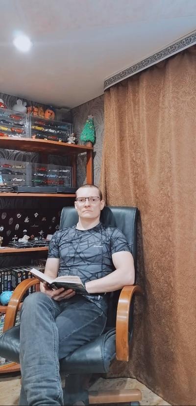 Владимир, 29, Arzamas