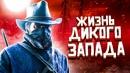 Баранов Алексей |  | 4