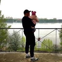 Фотография профиля Сергея Крылова ВКонтакте