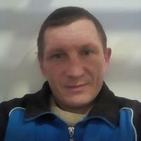 Денис Короблев