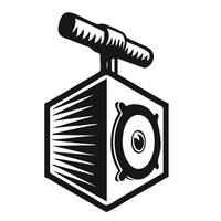 Логотип Мастерская событий Антона Шумилова