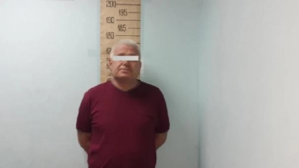 Жителю Сухого Лога вынесли приговор за то, что тот...