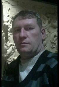 Карягин Олег