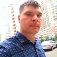 Фото профиля Александра Нирки
