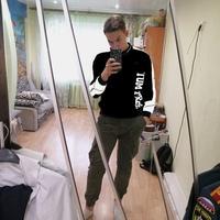 Artyom  Sus