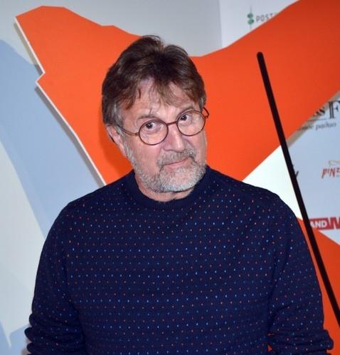 Леонид Ярмольник выразил мнение насчет артистов: