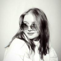 Личная фотография Яны Лорви ВКонтакте