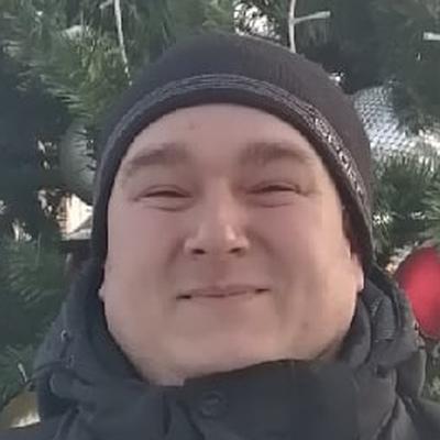 Артём, 29, Syzran'