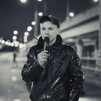 Фото Санека Тюрина