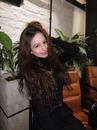 Бровина Луиза-Габриэла | Москва | 32