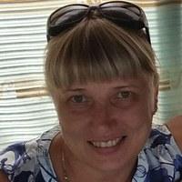 Фотография профиля Елены Зверевой ВКонтакте