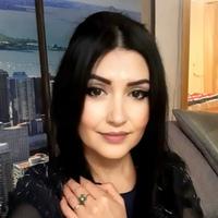 Фотография профиля Лили Бекчановой ВКонтакте