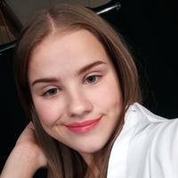 Аня Рогозная