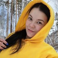 Фото Елены Филипповой