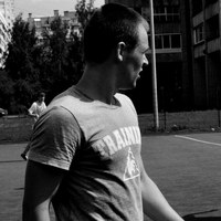 Личная фотография Веталя Антонова ВКонтакте